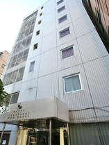 高槻W&Mホテル (大阪府)