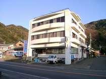 美晴荘 (静岡県)