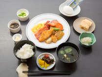 *粟国の塩・黒糖・天然ダシ・生しょうゆなど良質な調味料を使ったお料理です!