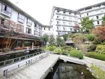 ホテル 賀茂川荘◆じゃらんnet