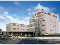 KKRホテル広島◆じゃらんnet