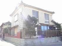 栄亭 (兵庫県)