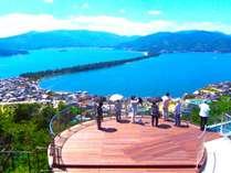 天橋立の傘松公園まで徒歩8分の立地♪京丹後市、与謝野町、宮津市の拠点としても最適です!