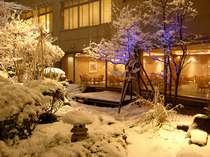 函館・湯の川の格安ホテル花びしホテル