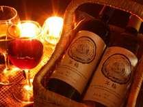 函館ワイン&北海道ワインフェア開催中!11月30日まで♪10月15日~31日迄ハロウィン企画開催!