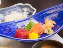 【スタンダード】花びし温泉紀行★夕食は北海道の旬の味覚を楽しむ和食会席膳≪1泊2食≫