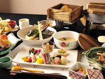 【お盆】新潟の味覚満喫!パワースポット&弥彦温泉の夏休み