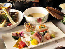 【忘年会・新年会】お料理11品美味満開プラン&飲み放題付きも可能◎特典付♪