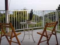 天気がよければ小豆島の先に淡路島も見えるかも?