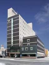 旭川ワシントンホテル