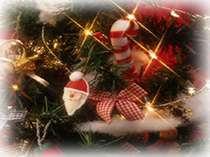【クリスマスセール】ファミリーバイキング☆寿司・ステーキ・天ぷらも食べ放題♪ 【こども半額】