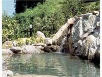 「玄海さつき温泉」泉質:弱アルカリ性単純泉