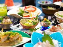 【日本料理】イメージ