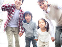 【GWバリ得割】5/6限定!【添寝幼児無料】【小学生・幼児3,000円ポッキリ!】Wバイキング☆