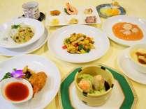 【中国料理】福岡鐘崎産のあなごを贅沢に使用♪