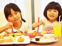 じゃらん限定PTアップ!【こども半額】ファミリーバイキング☆寿司・ステーキ・天ぷらも食べ放題♪