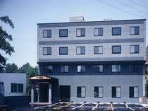 ホテル 杉田◆じゃらんnet