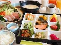 【3月末まで限定】1日限定5部屋!メガ得朝食付プラン