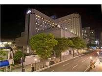 秋田ビューホテルからの「お年玉」QUOカード¥1000付き<朝食付き・1名様>