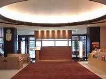 名張・赤目四十八滝・青山の格安ホテル 青蓮寺レ−クホテル