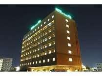 ホテル シーラックパル水戸◆じゃらんnet