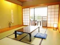 【じゃらん冬SALE】一般室 創作和食を愉しむ 標準プラン