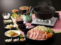 【直前割引】ワンちゃんと箱根旅行♪◎1泊2食付特価プラン♪