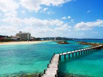シェラトン沖縄サンマリーナリゾート (沖縄県)