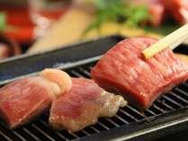 【北陸新幹線開業記念!】【A5ランク】飛騨牛サーロインステーキ150gをお得に楽しむ♪お肉党にオススメ!