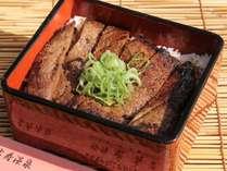 【ご昼食に飛騨牛ステーキ重付!】  岩寿荘会席 1泊3食付 【ぎふ旅】