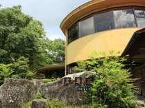 ようこそ!岩寿荘へ♪ゆったりのんびりお過ごしくださいませ