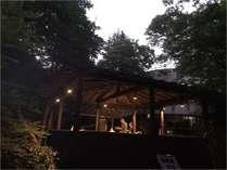 【スタンダード】岩寿荘会席プラン~飛騨牛と地元食材を満喫~貸切風呂も♪
