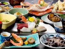 海味料理 マルトラ別館
