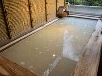 【女性用】「シルキー風呂」絹のような繊細な泡が、余分な角質や毛穴の汚れをお掃除!