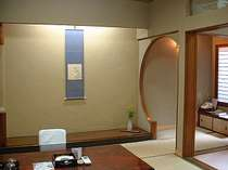 山口・湯田・防府の格安ホテル 湯田温泉 西村屋