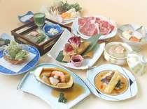 【記念日プラン】那須高原で過ごす大切な人との記念日をサプライス演出☆