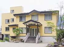 HOTEL ICHIKOSHI(ホテル イチコシ)