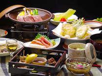 【GWずらしておトク】思い立ったら即行動♪直前予約で竹田城跡観光へ!