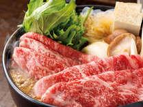 ◆但馬牛チョイス◆鍋が一番☆すき焼きorしゃぶしゃぶ