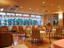 レストラン【ファムネット】