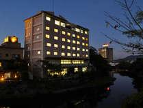 ホテル光陽閣 (佐賀県)