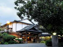 人吉旅館◆じゃらんnet