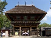 祝!!日本遺産認定【相良700年が生んだ保守と進取の文化】人吉球磨においでください☆