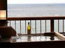 白浜・南部・田辺の格安ホテル ホテル三楽荘