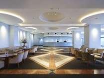ホテル三楽荘