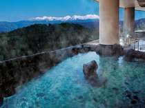 ホテルアャVア高山リゾート