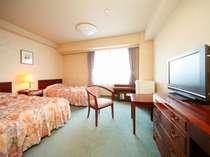 12月-2月感謝プライス★ホテルでシーズンステイを楽しむ選べるディナープランお寝坊13時までステイOK