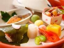 和食イメージ写真