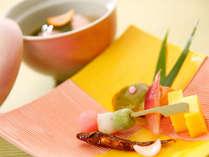 ○和食料理 イメージ