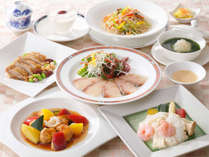 〇中国料理 春